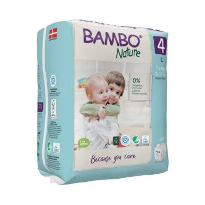 bambo-nature-4-pelenka