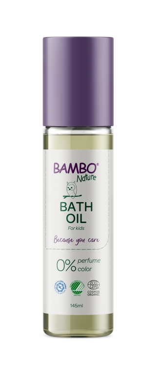 bambo-nature-vegan-furdoolaj