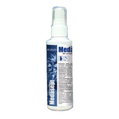 kezfertotlenito-folyadek-100-ml