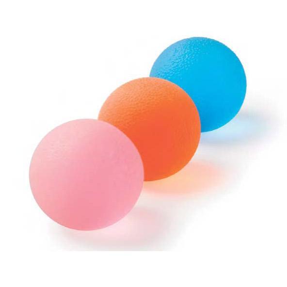 kézerősítő labda
